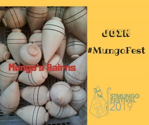 mungo's bairns