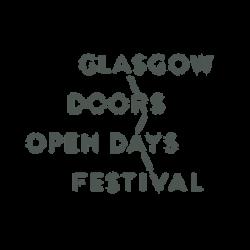 doors open glasgow