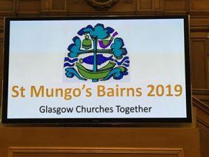 2019 Festival of St Mungo (1)
